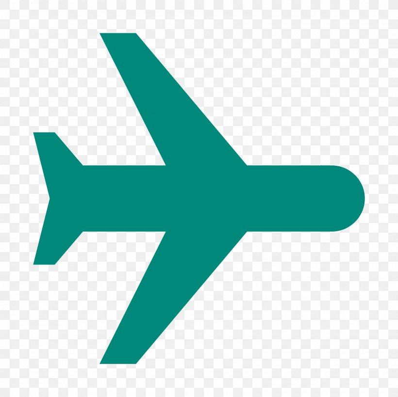 airplane mode logo png