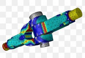 Engineer - Mechanical Engineering Design Engineer PNG