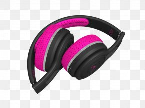 Headphones - Noise-cancelling Headphones Sound Wireless SMS Audio PNG