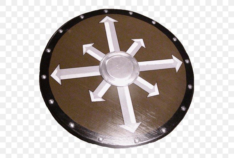 Viking Norsemen Kite Shield Berserker, PNG, 555x555px, Viking, Berserker, Dagger, Dragon, Hardware Download Free