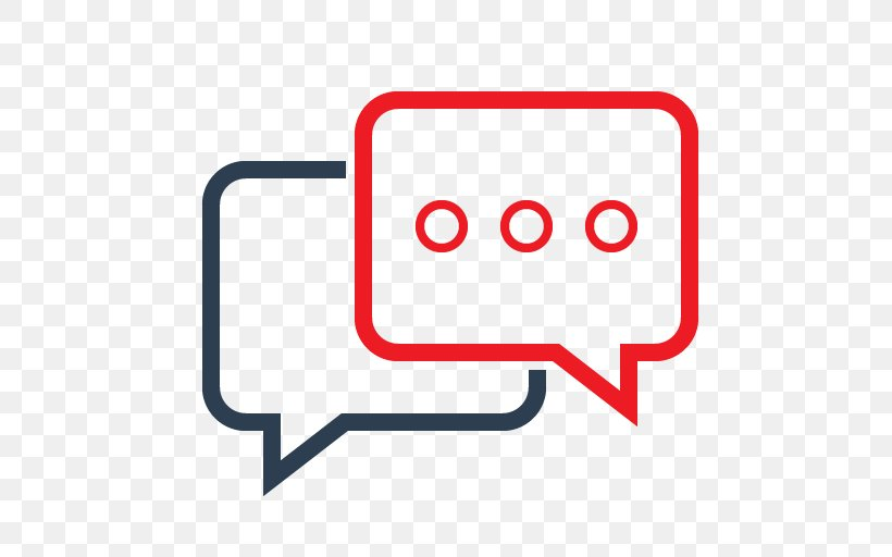Online Chat Social Media Marketing Chat Room, PNG, 512x512px, Online Chat, Advertising, Area, Brand, Business Download Free