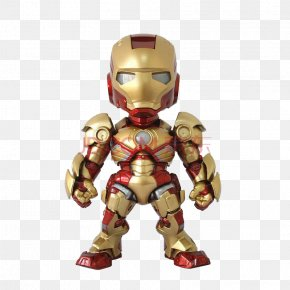 The Iron Man Standing - The Iron Man Disney Infinity: Marvel Super Heroes Black Widow Iron Fist PNG
