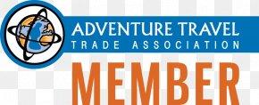 Adventure Travel - Adventure Travel Machu Picchu Travel Agent PNG