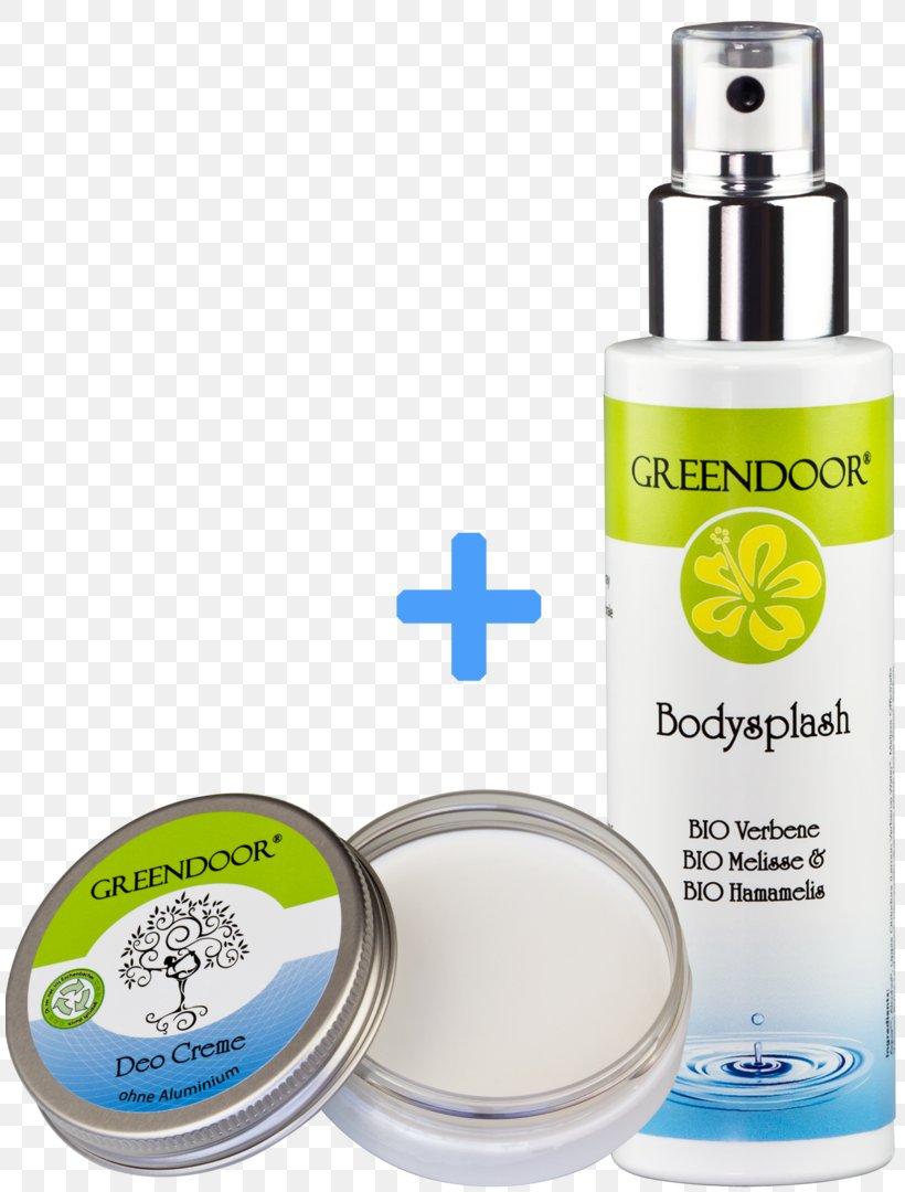 Cream Lotion Deodorant Body Spray Perfume, PNG, 810x1080px, Cream, Aluminium, Antiperspirant, Axe, Body Download Free