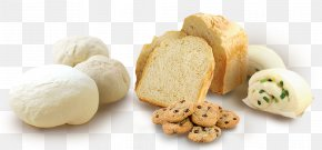 Dough - Cuisine German Pool Home Appliance Kitchen Dough PNG