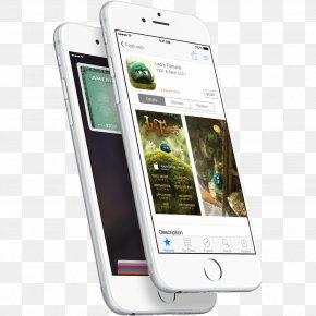 Iphone - IPhone 6 Plus IPhone 6s Plus IPhone 7 Samsung Galaxy PNG