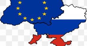 Russia - Ukraine Russia United States News Vladimir Putin PNG
