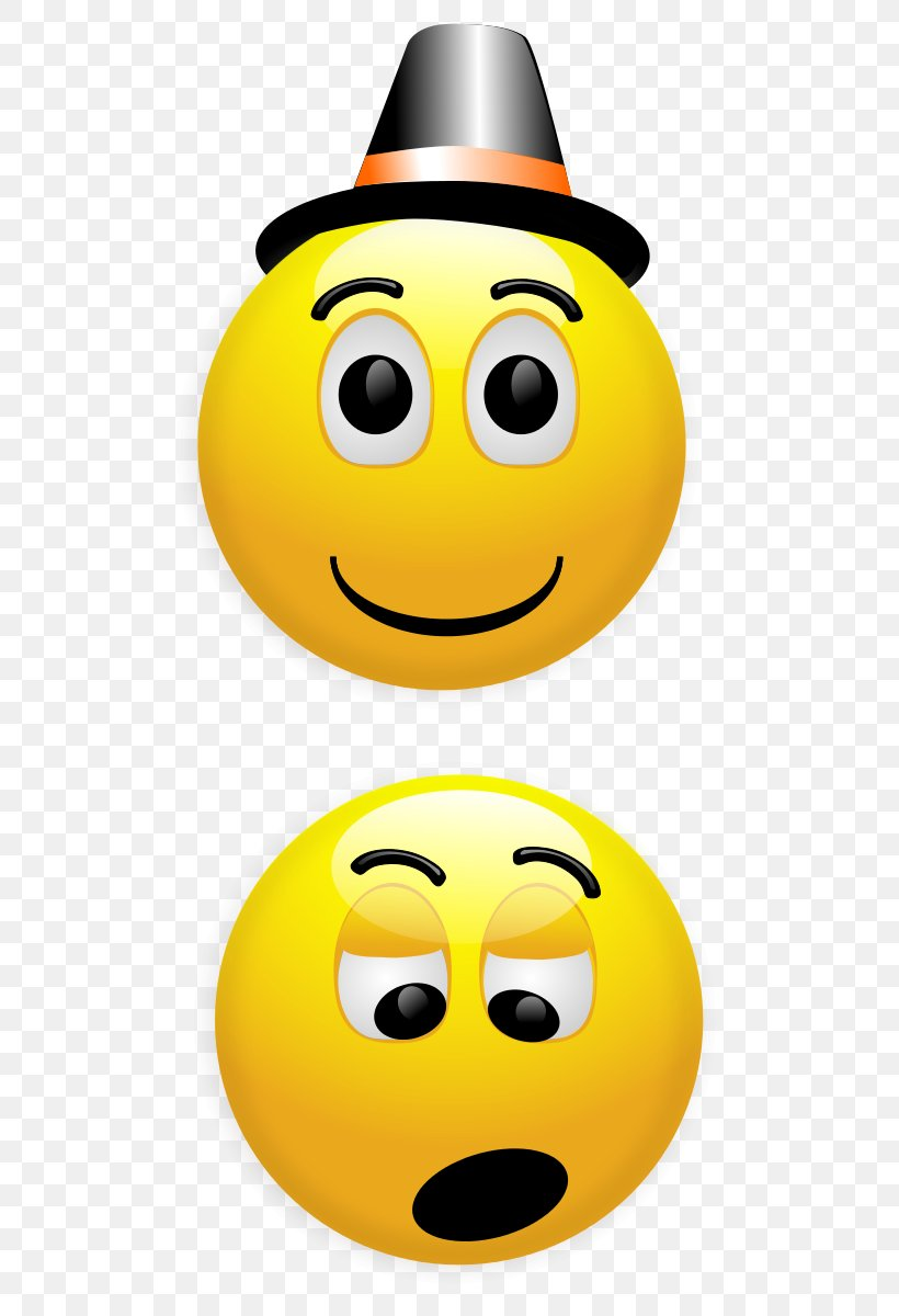 Smiley Emoticon Clip Art, PNG, 586x1200px, Smiley, Emoticon, Emotion, Happiness, Pixabay Download Free
