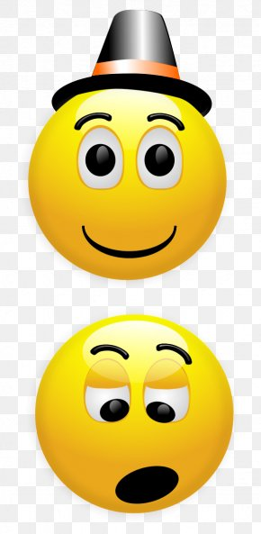 Tongue Out Smiley - Smiley Emoticon Clip Art PNG
