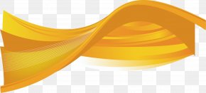 SCIENCE Stripes - Yellow Font PNG
