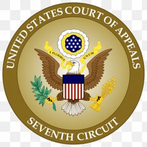 Lawyer - Illinois United States Court Of Appeals For The Seventh Circuit United States Courts Of Appeals United States District Court PNG