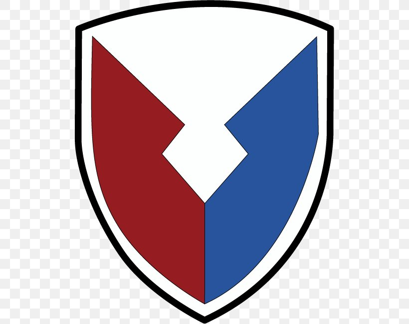 United States Army Materiel Command United States Army Communications-Electronics Command, PNG, 520x651px, United States, Area, Army, Logo, Military Download Free