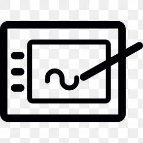 Speech Bubble Sketch - Vector Graphics Drawing Clip Art Logo PNG