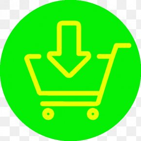 Bibite Banner - Product Sales Online Shopping Price Customer PNG