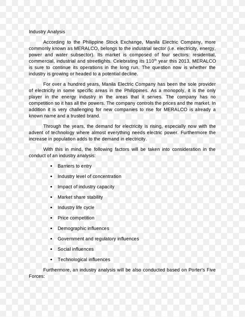 Résumé Job Description Template Employment, PNG, 1700x2200px ...