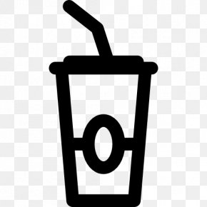Straw - Fizzy Drinks Drinking Straw Take-out Coffee PNG