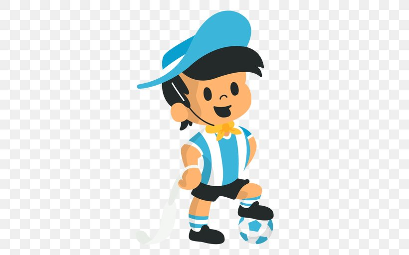 1978 FIFA World Cup Argentina National Football Team 2018 FIFA World Cup Mascot, PNG, 512x512px, 1978 Fifa World Cup, 2018 Fifa World Cup, Argentina, Argentina National Football Team, Boy Download Free