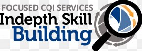 Skill Symbol - Collaboration Learning Logo Information Organization PNG