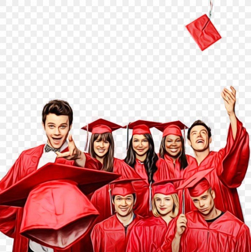 Graduation Cartoon, PNG, 892x895px, Quinn Fabray, Academic Dress, Diploma, Elveda, Event Download Free