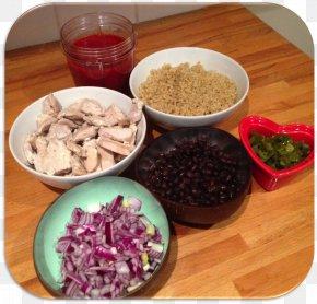 Vegetable - Vegetarian Cuisine Recipe Ingredient Food Dish PNG