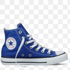 Snoop Dogg - Chuck Taylor All-Stars Converse High-top Shoe Sneakers PNG