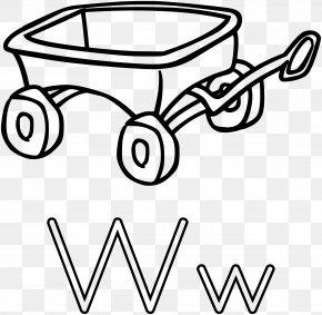 Car - Wagon Lds Clip Art Car Clip Art PNG