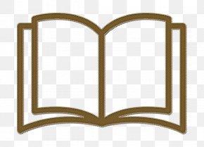 Hipster Icon Book Icon - Book Icon Hipster Icon PNG