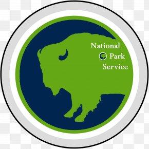 Park - National Park Service Kruger National Park United States Department Of The Interior PNG