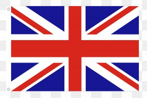 UK - Flag Of The United Kingdom United States United Kingdom Of Great Britain And Ireland PNG