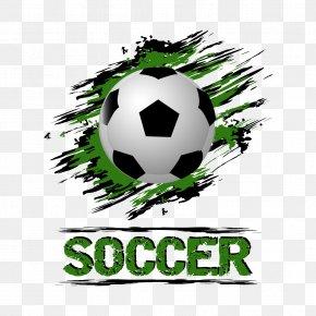 Football - Football Goal Stock Photography PNG