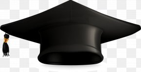 Scholar's Cap - Hat Square Academic Cap Masters Degree Doctorate PNG