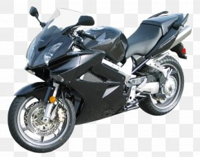 Moto Image, Motorcycle Picture Download - Motorcycle Computer File PNG