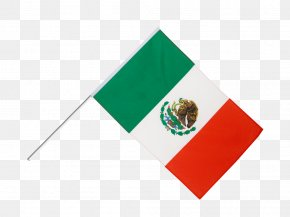 Mexico Flag Pic - Flag Of Mexico Flag Of Mexico Car Text PNG