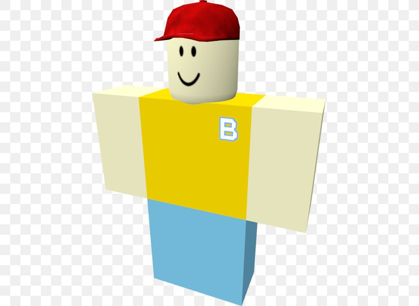 Roblox Oders T Shirt Newbie User Png 500x600px Roblox General