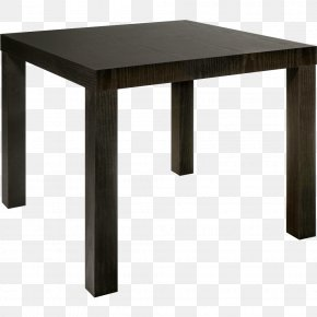Table - Table Parsons School Of Design Living Room Wood Grain PNG