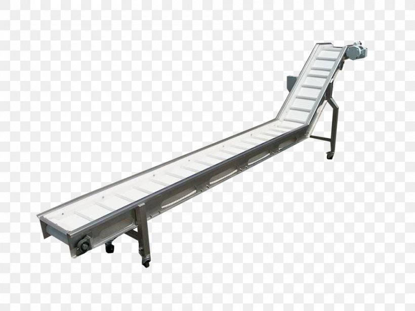 Conveyor Belt Conveyor System Plastic Elevator Manufacturing, PNG, 1000x750px, Conveyor Belt, Automotive Exterior, Belt, Bucket Elevator, Conveyor System Download Free