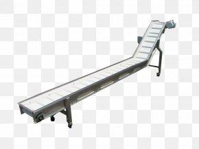 Belt - Conveyor Belt Conveyor System Plastic Elevator Manufacturing PNG