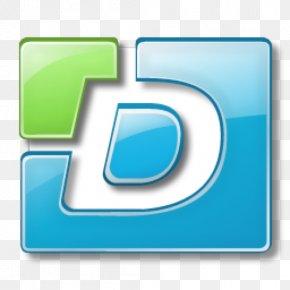 Warranty Label - Paper Label Printer DYMO BVBA Logo PNG