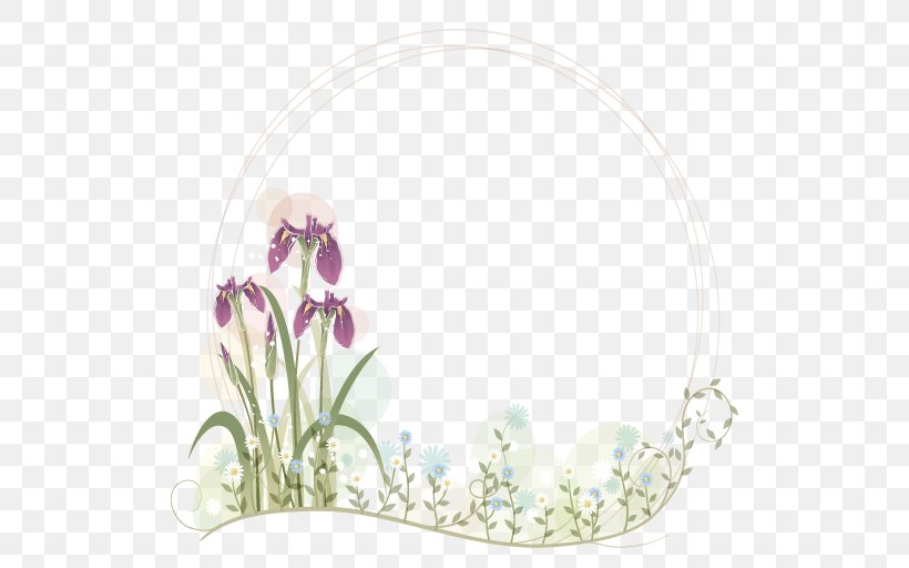 Small Flowers Fresh Grass Border Png 512x512px Border Flowers Curve Cut Flowers Flora Floral Design Download
