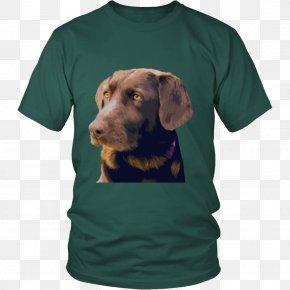 T-shirt - T-shirt Amazon.com Hoodie Clothing PNG