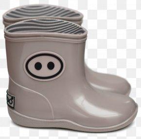Child - Child Wellington Boot France 長靴 Shoe PNG