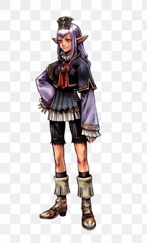 Dissidia 012 Final Fantasy - Dissidia Final Fantasy Dissidia 012 Final Fantasy Final Fantasy XI Final Fantasy VII Theatrhythm Final Fantasy PNG