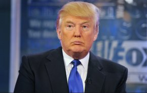 Donald Trump - Donald Trump United States Celebrity Republican Party Actor PNG