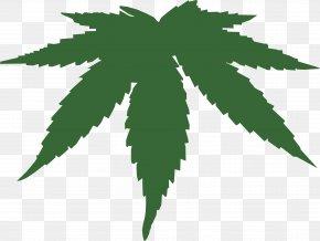 Joint Cliparts - Medical Cannabis Hemp Clip Art PNG