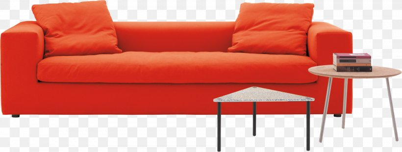 Sofa Bed Couch Cuba Furniture Daybed