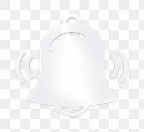 Logo Ghanta - Essential Compilation Icon Bell Icon Alarm Icon PNG