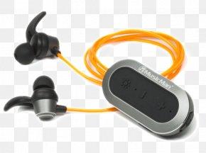 Headphones - Headphones Microphone Bluetooth In-ear Monitor Mobile Phones PNG