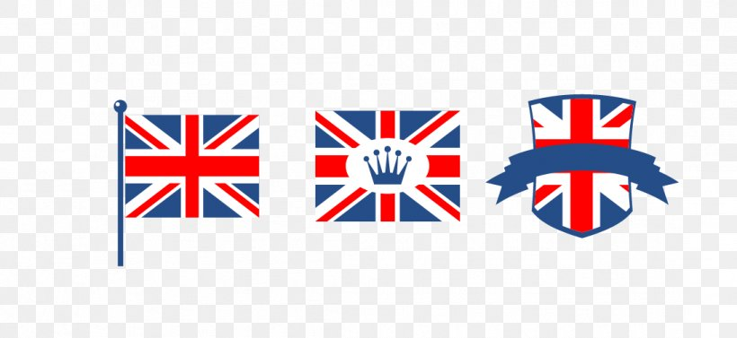 National Flag Flag Of The United Kingdom Flag Of Switzerland Flag Of Saudi Arabia, PNG, 1096x505px, Flag, Blue, Brand, Flag Of France, Flag Of Italy Download Free