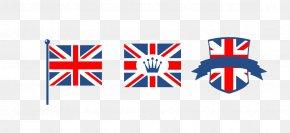 Flag - National Flag Flag Of The United Kingdom Flag Of Switzerland Flag Of Saudi Arabia PNG