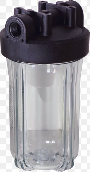Water - Water Filter Carbon Filtering Filtration PNG